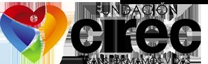 Fundación Cirec logo